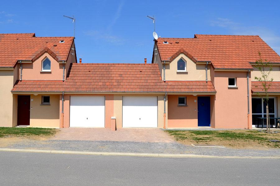 Pavillon Boussac