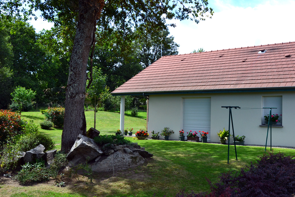 L 39 environnement creusalis - Entretien jardin locataire ...